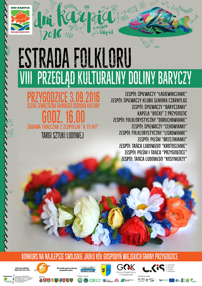 dolina bar plakat 2016
